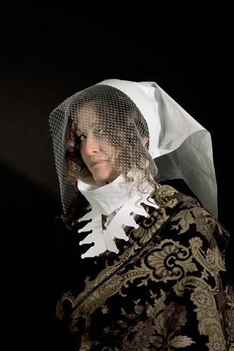 Signora Fiducetta